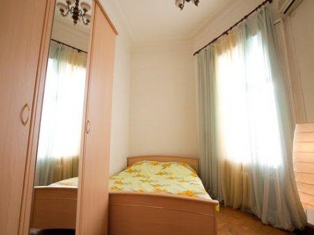 Appartamento  Pushkin Square Apartment