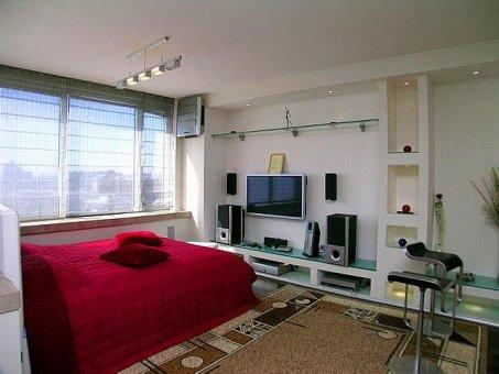 Appartamento VIP Suite