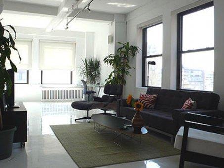 Apartment WEST 30 Street & 8th Avenue - 1915
