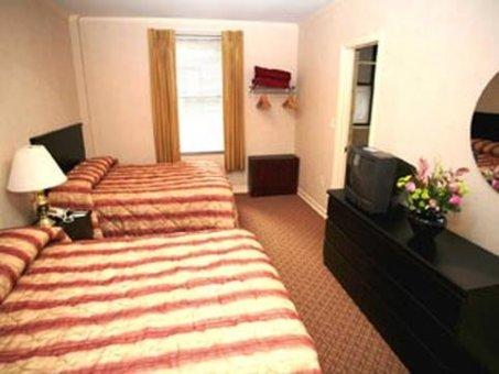 Apartment Radio City 2 - aparthotel