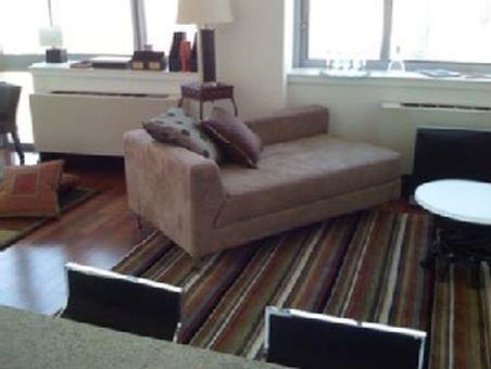 Apartment Skyline View Penthouse