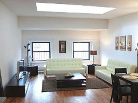 Apartment EAST 14 Street (2 Ave & 3 Ave)