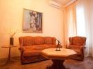 Apartment Moscow Tverskaya Deluxe