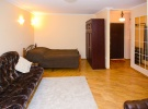 Apartment Moscow Belorussky Suite