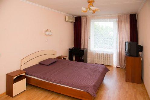 Appartamento City Centre Suite