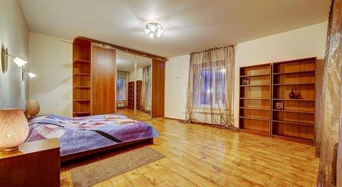 Appartamento Moika 16 ER