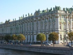 Hermitage Museum Exhibition Centre to Be Created in Moscow in 2018