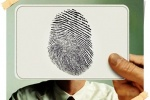 Fingerprints for Russian visa to be required for UK and Denmark
