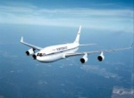 Aeroflot Creates Low-Cost Airline