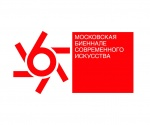The 6th Moscow Biennale of Contemporary Art