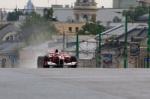Formula 1 in Russia
