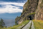 The Circum-Baikal Railway is getting ready for the new tourist season
