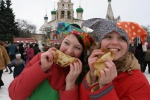 Maslenitsa Week is starting soon!
