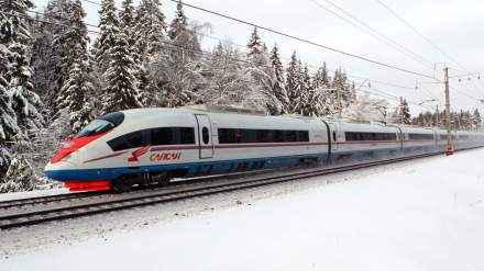 RZD has extended the period of the ticket sales up to 90 days