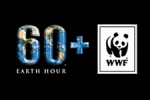 100 companies in Russia will support Earth Hour