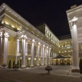 The Official State Hermitage Hotel
