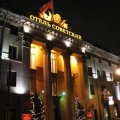 Historical Hotel Sovietsky
