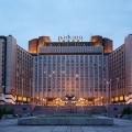 Park Inn Pribaltiyskaya