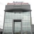 Ekaterininskaya
