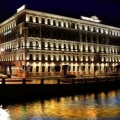 Hotels Rossi