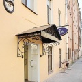 Nevsky Breeze Hotel