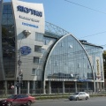 Yakutiya