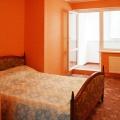 Mini Hotel Globus