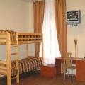 Nevsky Hostel