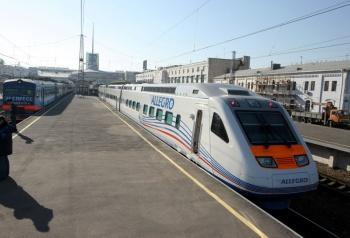 Allegro (785/786) train