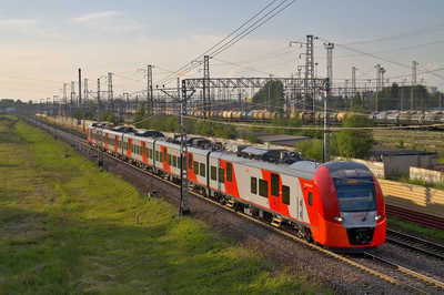 How to save on rail tickets?