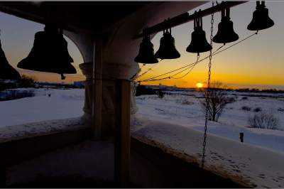 Express Golden Ring (hotel in Vladimir)