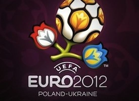 Russian Railways Cuts Prices to EURO 2012