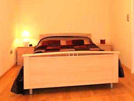 Appartement Nevsky 84 B
