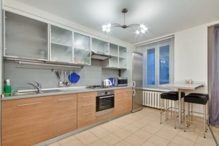 Appartamento Sadovaya Studio