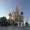 Собор Василия Блаженного, 25 минут пешком