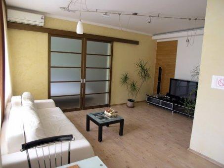 Appartement Bali