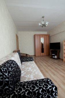 Apartment Посольская