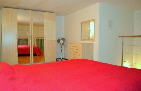 Appartamento Nevsky 18A