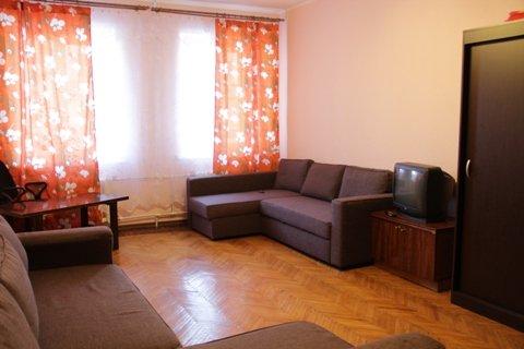 Appartement Ligovsky 101