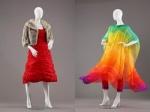 Soviet Fashion