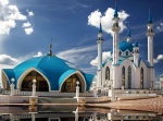 Tourism in Kazan is on the rise