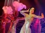 Cheap Tickets to Musicals in Moscow