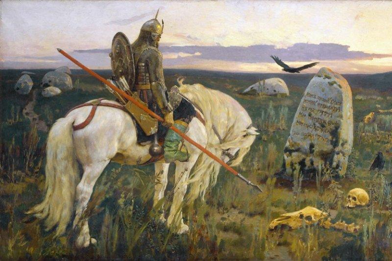 Saint Pétersbourg  Excursion au Musée Russe sans transport