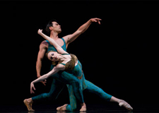 Russian Ballet, Opera and Classical Music Package