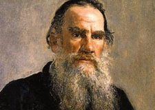 Moscow  The State Museum of Lev Tolstoy tour w/transport