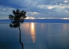 Lac Baikal, 6 jours et 5 nuits