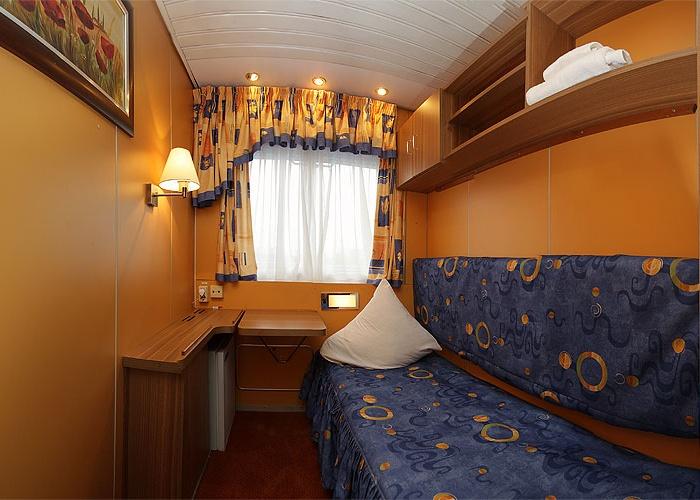 krasin 3 bateaux croisi res russie. Black Bedroom Furniture Sets. Home Design Ideas