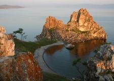 Lago Baikal, 3 días y 2 noches