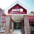Business Hotel Delta
