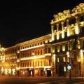 Nevsky 3
